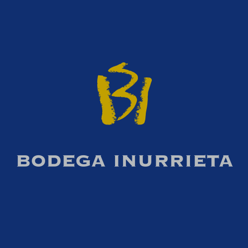 Inurrieta