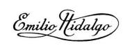 Emilio Hidalgo