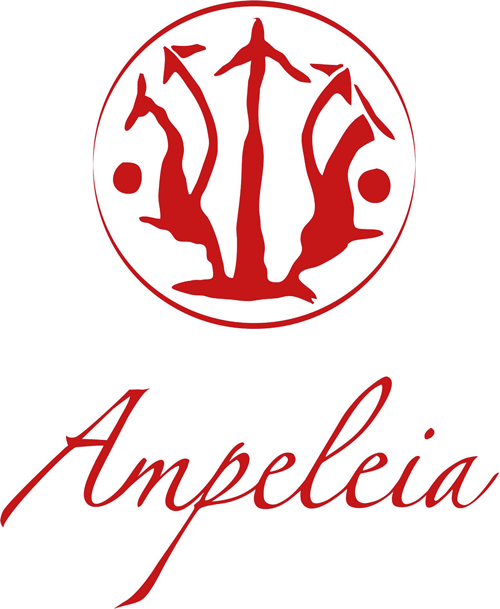 Ampelaia