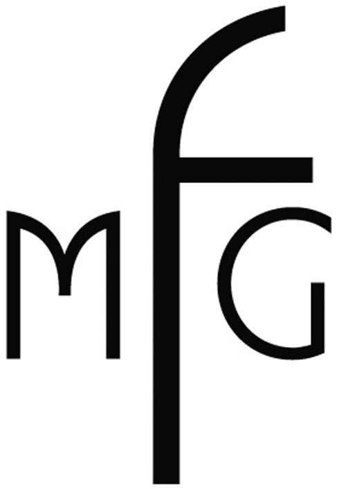 Martin & Georg Fußer