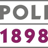 Jacopo Poli