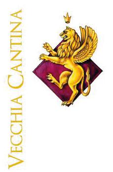 Vecchia Cantina - Le Corbinie