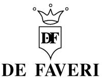 DE FAVERI
