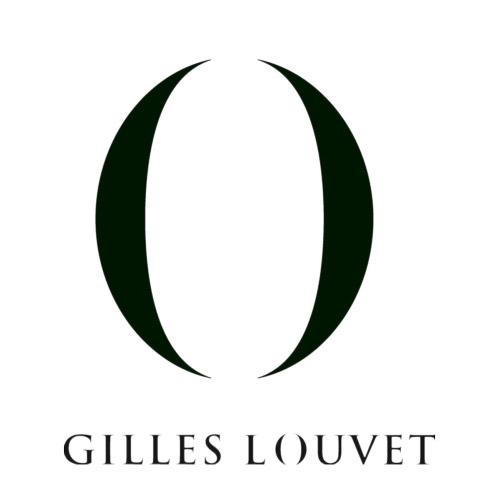 Gilles Chollet