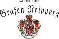 Graf von Neipperg