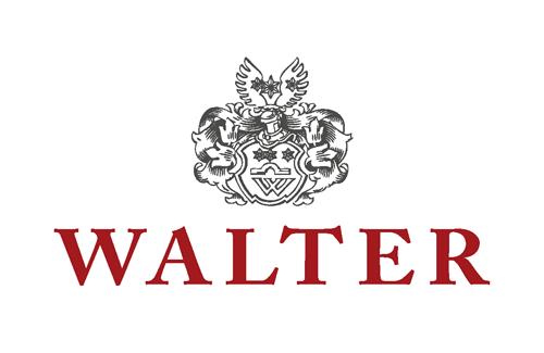 Weingut Walter