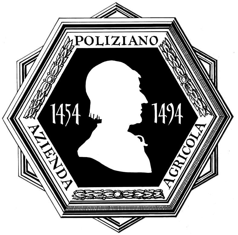 Terre del Poliziano