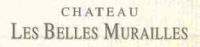 Château Les Belles Murailles
