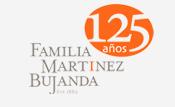 Martinez Bujanda - Cosecheros y Criadores