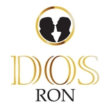 Dos Ron