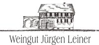 Jürgen & Sven Leiner