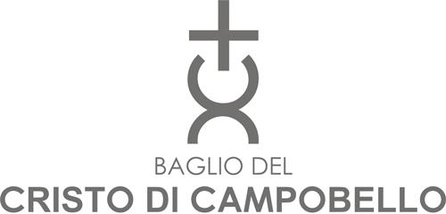 Cristo di Campobello