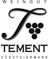 E&M Tement