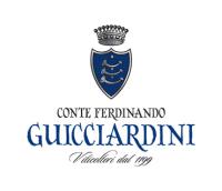 Conte Ferdinando Guicciardini