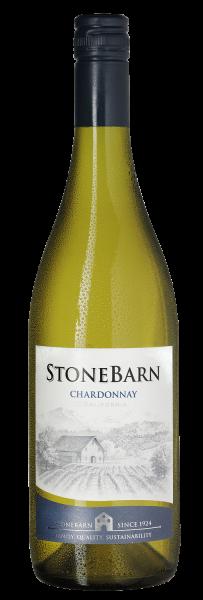 Stone Barn Chardonnay