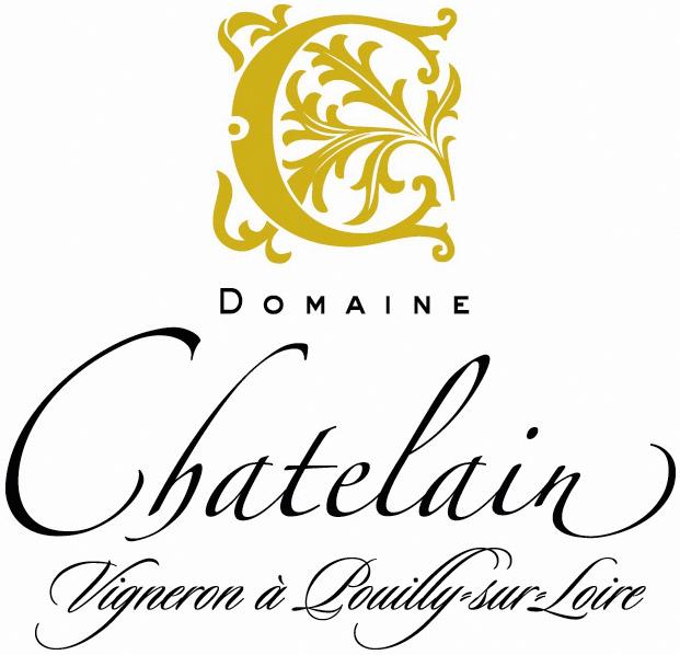 Domaine Châtelain