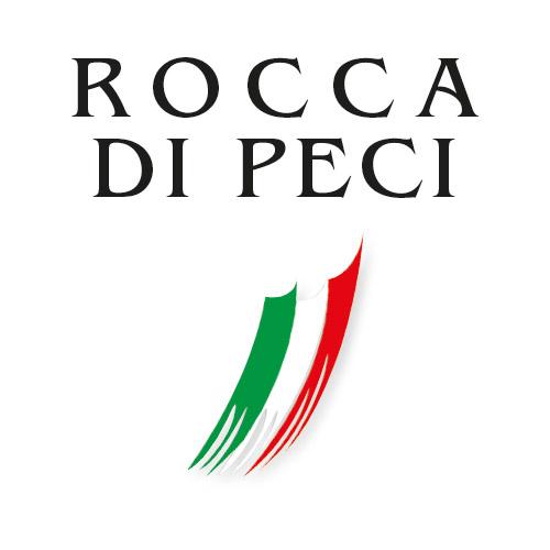 Rocca Di Peci